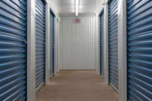 fresno household storage options | household storage solutions in
